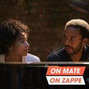The Eddy : faut-il regarder la série de Netflix réalisée par Damien Chazelle ?