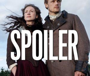Outlander saison 6 : tournage repoussé, intrigues... tout ce que l'on sait sur la suite