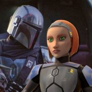 The Mandalorian saison 2 : Bo-Katan Kryze de The Clone Wars au casting ?