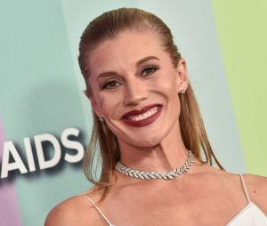 Katee Sackhoff au casting de la saison 2 de The Mandalorian ?