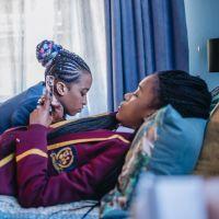 Blood & Water : entre Elite et Gossip Girl, la nouvelle série Netflix se dévoile
