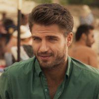 Valeria : Maxi Iglesias a failli ne pas jouer Victor, découvrez quel autre acteur avait été choisi