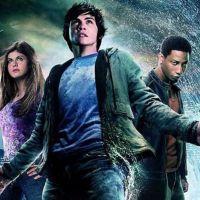 Percy Jackson de retour : Disney+ prépare une série adaptée des romans