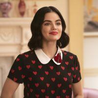 Katy Keene : une saison 2 pour le spin-off de Riverdale ?