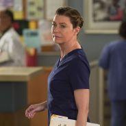 Grey's Anatomy saison 17 : la série de retour dès septembre ?