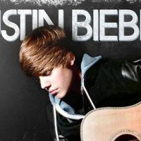 Justin Bieber ... un extrait de sa nouvelle chanson ... Pray à écouter