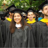 USA : Privés de leur université à cause du Covid-19, des étudiants se battent pour être remboursés