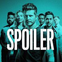 The Resident saison 2 : départs, nouveaux personnages... ce qui vous attend