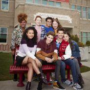 High School Musical, la série saison 2 : le créateur nous tease un changement radical à venir