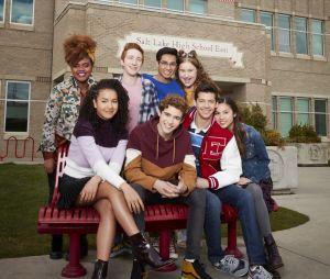 High School Musical, la série saison 2 : les premières infos sur ce qui vous attend