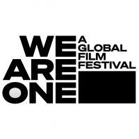 We Are One : le festival de cinéma gratuit sur Youtube dévoile sa programmation
