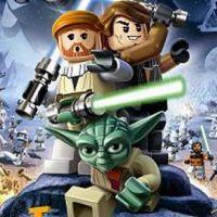 Lego Star Wars III ... la force sera avec nous en février 2011