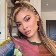 Kylie Jenner pas vraiment milliardaire ? Forbes l'accuse de mentir sur sa fortune, elle répond