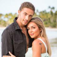 Fidji Ruiz et Dylan Thiry séparés : il dévoile les raisons de leur rupture 💔
