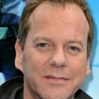 24 heures chrono ... Kiefer Sutherland mélancolique de Jack Bauer