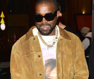 Kanye West : son geste généreux pour la fille de George Floyd et les familles de vctimes
