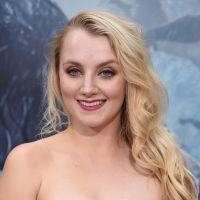 Evanna Lynch (Luna) réagit aux propos transphobes de J.K. Rowling... et la défend
