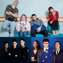 Mental, Stalk et Parlement s'offrent une saison 2 : les premières infos sur les séries de France.tv