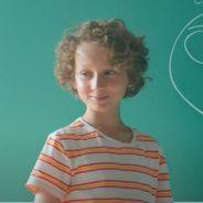 Les blagues de Toto : première bande-annonce du film adapté de la BD