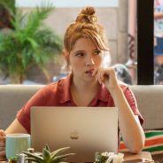 Valeria : la série Netflix renouvelée pour une saison 2, que se passe-t-il dans le livre ?