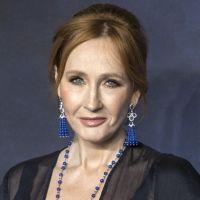 J.K. Rowling boycottée par des salariés de sa maison d'édition en Angleterre
