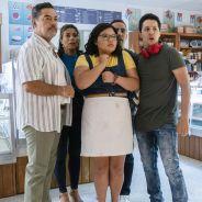 The Baker and the Beauty annulée : pourquoi c'est une mauvaise nouvelle pour la communauté latino