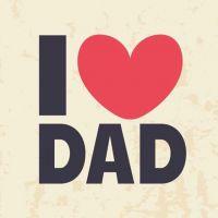 Fête des pères : nos idées de cadeaux pas chers (et même gratuits)