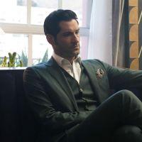 Lucifer saison 6 : Tom Ellis remplacé par Ian Somerhalder ? La créatrice répond à la folle rumeur