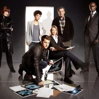 Fringe saison 3 ... bientôt la fin de la ''schizophrénie'' d'Olivia ?