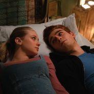 Riverdale saison 5 : le tournage pourrait reprendre à la fin de l'été