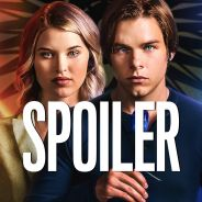 The Order : une saison 3 pour la série Netflix ? Le créateur se confie