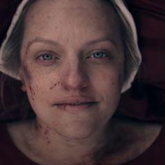 The Handmaid's Tale saison 4 : la guerre est déclarée contre Gilead, premier teaser intense