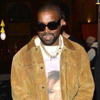 Yeezy x GAP : Kanye West annonce sa collaboration avec la marque américaine