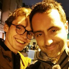 Skam France saison 7 : le réalisateur David Hourrègue annonce son départ, voici sa remplaçante