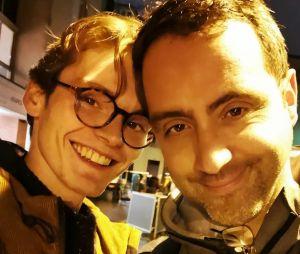 Skam France saison 7 : le réalisateur David Hourrègue annonce son départ !
