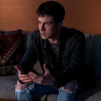 13 Reasons Why : Dylan Minnette a une idée pour la suite