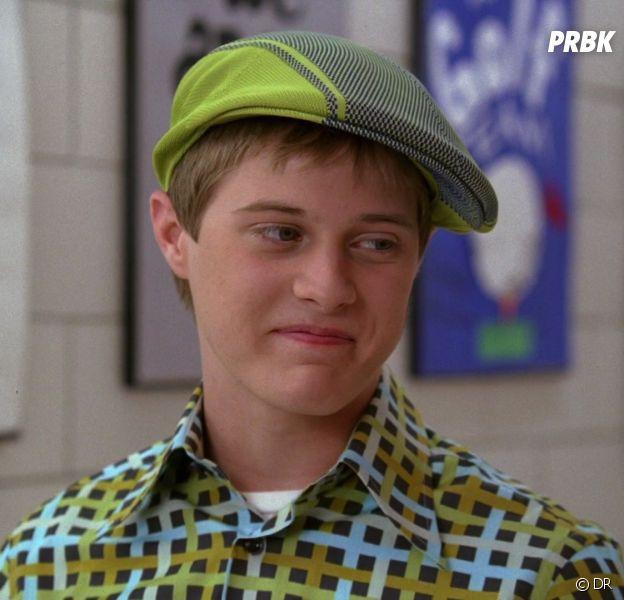 High School Musical : le réalisateur confirme que Ryan est bien gay