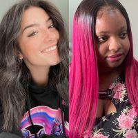 Charli D'Amelio menacée de viol et harcelée par Peaches : TikTok bannit l'influenceuse