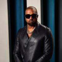 Kanye West annonce sa candidature à la présidentielle 2020... pour le buzz ?