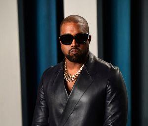Kanye West futur président des Etats-Unis ? Il annonce sa candidature