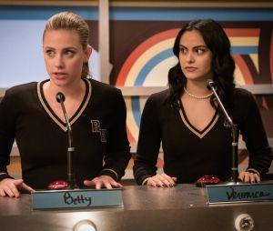 Riverdale saison 5 : quand le tournage va-t-il débuter ?