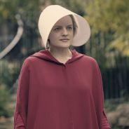 The Handmaid's Tale en danger ? Elisabeth Moss devient une tueuse dans une nouvelle série