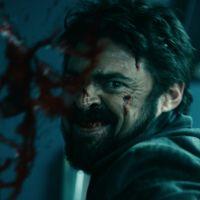 The Boys saison 2 : un court-métrage très spécial centré sur Butcher sera proposé en bonus
