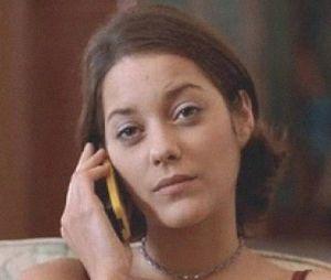 Taxi 4 : pourquoi Marion Cotillard est-elle absente ?