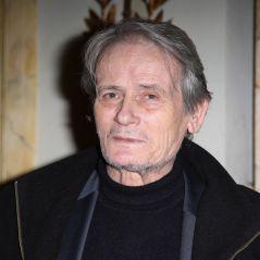 Plus belle la vie et Sous le soleil en deuil après la mort de l'acteur Jean-François Garreaud