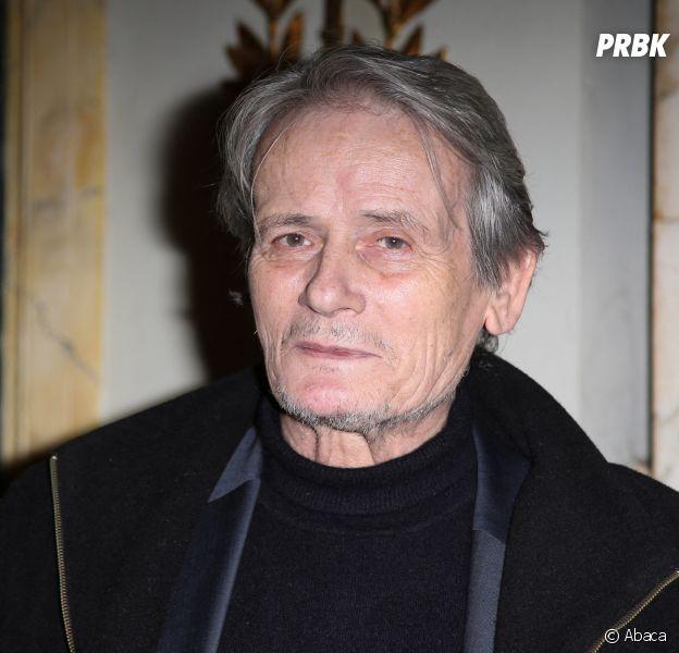 Mort de Jean-François Garreaud, acteur vu dans Sous le soleil et Plus belle la vie