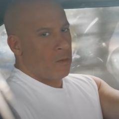 Fast and Furious 9 : un passage WTF dans l'espace ? Un acteur confirme presque