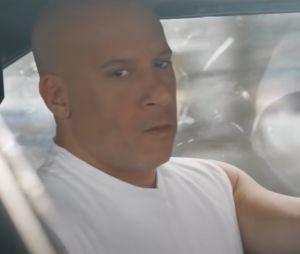 Fast & Furious 9 : un passage WTF dans l'espace ? Un acteur confirme