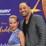 Will Smith : Jada Pinkett Smith lui confirme sa liaison avec August Alsina !