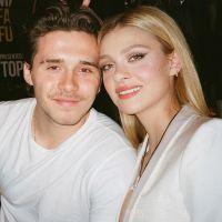 Brooklyn Beckham fiancé à Nicola Peltz : Victoria et David Beckham valident 💍